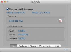 MacCPUID.png