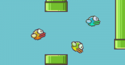 flappy bird mockup.png