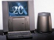 apple_20th_mac.jpg