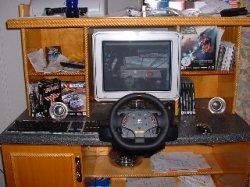 momo wheel.jpg