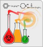 vis_chem_lab2.jpg