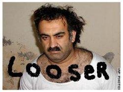 big looser.jpg