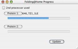 foldingprogressapp.jpg