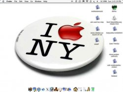 finderscreensnapz001.jpg