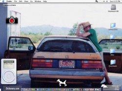screenshot643.jpg