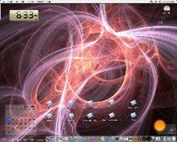 desktop march.jpg