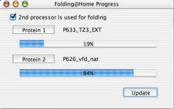 foldingprogressjdk141.jpg