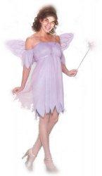 fairy_frank.jpg