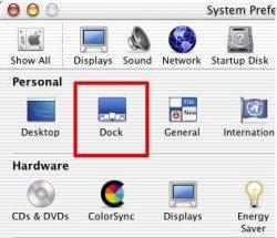 system prefs.jpg