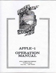 apple-1-manual.jpg