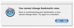 safari-bookmark-sync.jpg