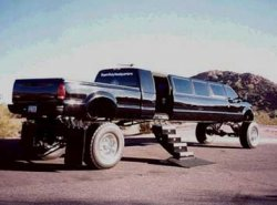 ford limo.jpg