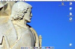 desktop_may.jpg