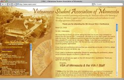 VSAM Website.jpg