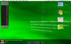 JuneDesktop.jpg