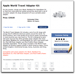 AppleWorldTravelKit.png