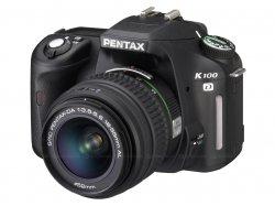 pentax_K100D_front34.jpg
