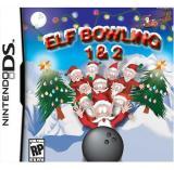 ElfBowling_DSBOX-RPboxart_160w.jpg