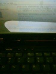 HPIM0028.jpg