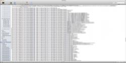 Screen Shot 2014-05-16 at 11.28.01 AM.png