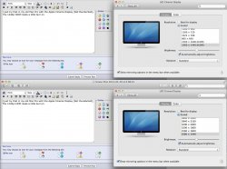 Screen Shot 2014-05-30 at 0.09.22.jpg