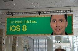 Scott-Forstall-WWDC-2013-black-banner.jpg