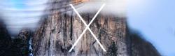 OSX Yosemite.png