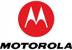 new-5-2in-motorola-xt912a-spotted-running-android-4-4-3-benchmark-test.jpg