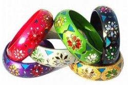 Bangle bracelet.jpg