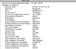 Bluetooth4.0LE.png