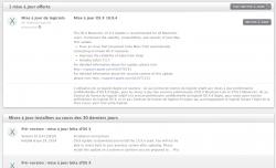 Capture d'écran 2014-06-25 à 23.52.10.png