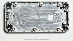 feldvolk_iphone_6_shell_inside.jpg