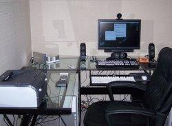 Snapshot 2006-06.jpg