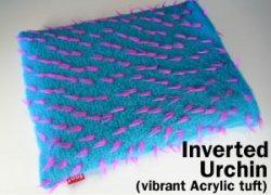 inverted_urchin_bag.jpg
