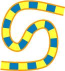 candyland_test_r01.jpg