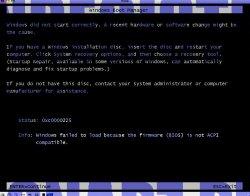 Virtual PCScreenSnapz001.jpg