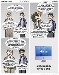 mac_477.jpg