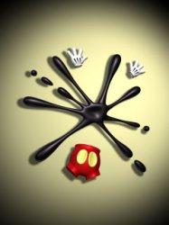 mickey-splat-1.jpg