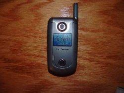 DSCF0032.jpg