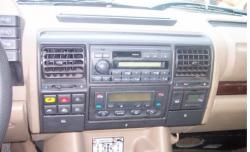 LR Radio.png