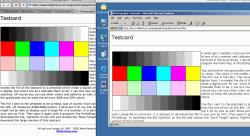 Parallels_Colours.png