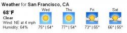 sf_weather.jpg