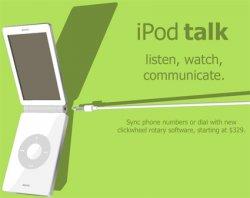 ipod_talk.jpg