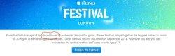 iTunes Festival 2014.jpg