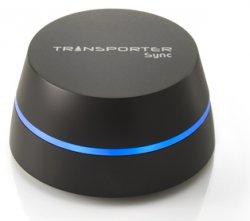 prod-transporter-sync.jpg