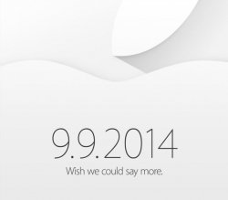 Apple-invite-September-9-event-20140909.jpg