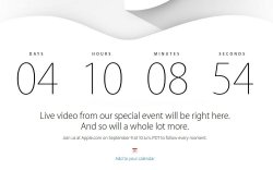 Apple_announces_live_stream_for_September_9_Event-1.jpg