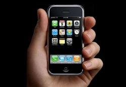 apple-orginal-iphone.jpg