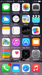 ios8a.PNG