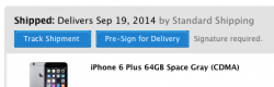 Screen Shot 2014-09-18 at 11.30.51 AM.png